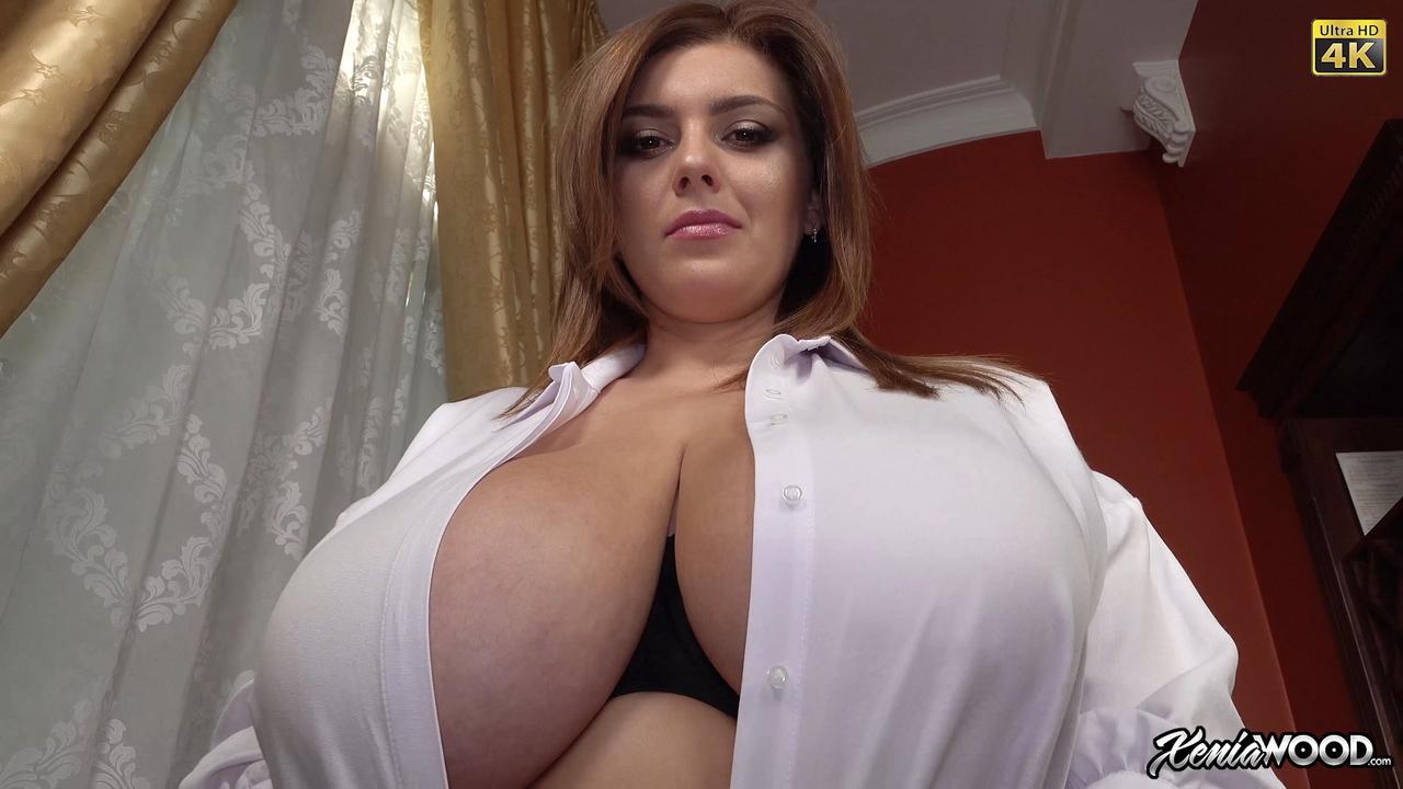 Beauty mom porn movies
