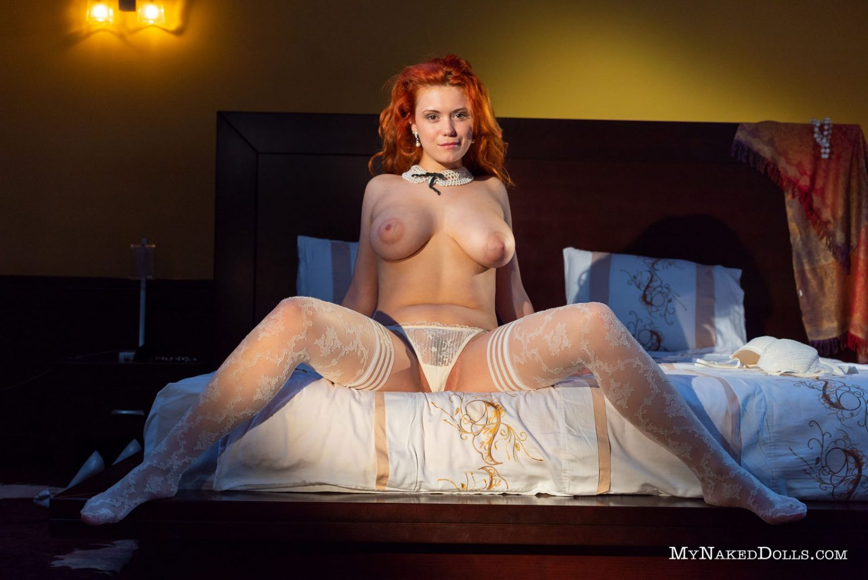 https://www.curvyerotic.com/wp-content/uploads/2018/09/lillith-von-titz-curvy-my-naked-dolls-6-1500x1002.jpg
