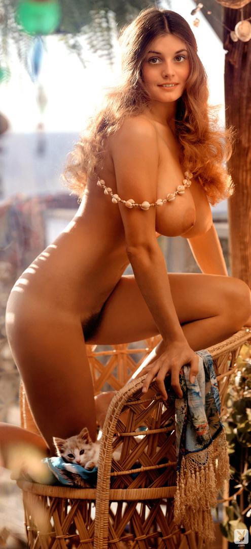 Lange  nackt Marilyn Marilyn Monroe's