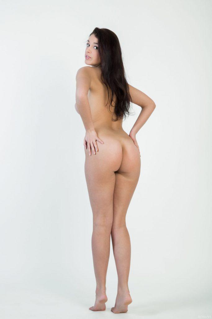 Evita Lima Edertas Rylsky Art