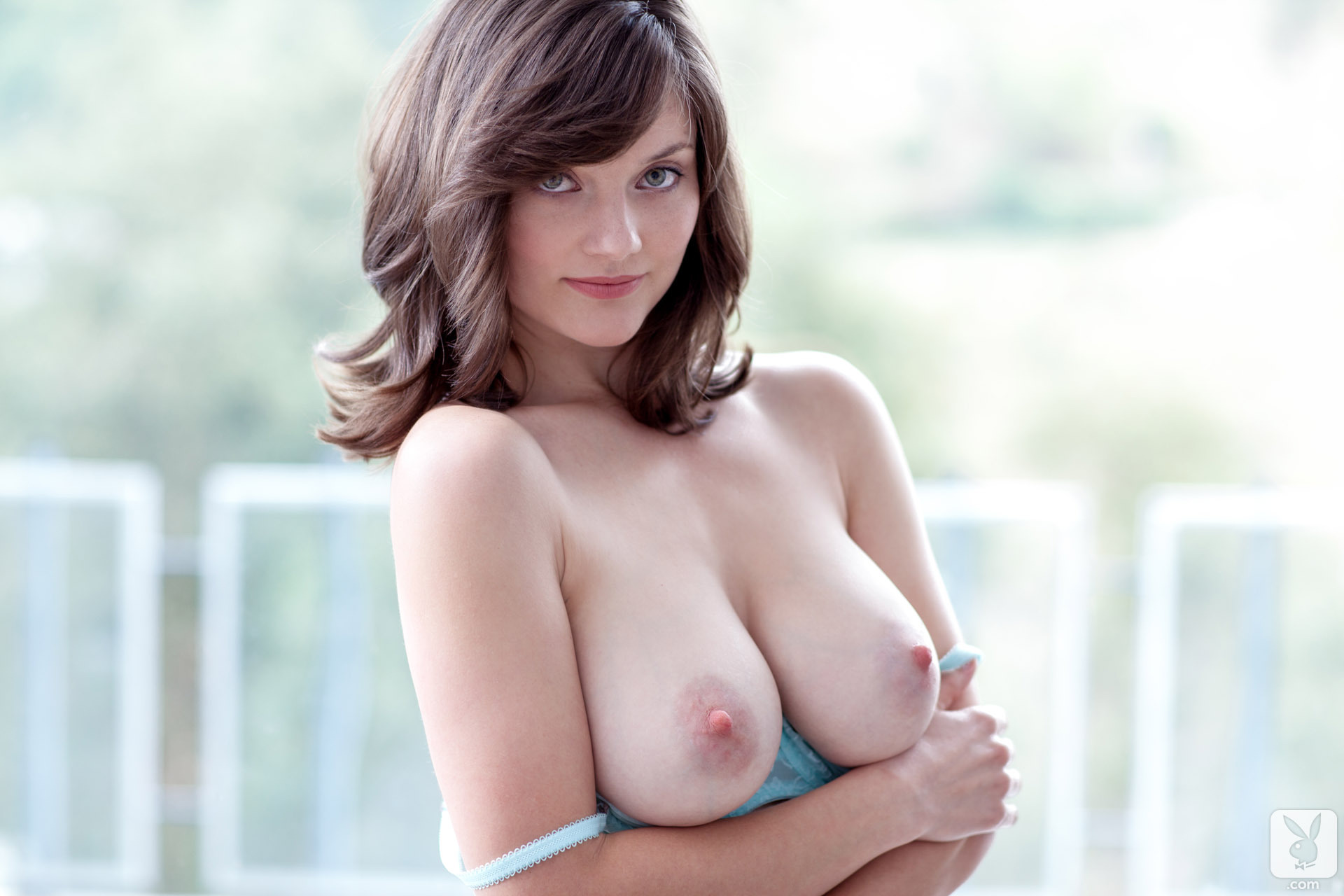 Most Incredible Nude Girls In The World Ever