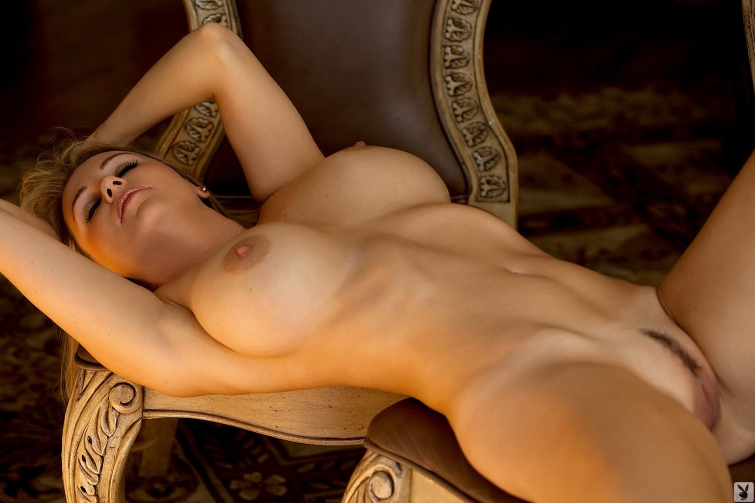Elisabeth king pictures and pics
