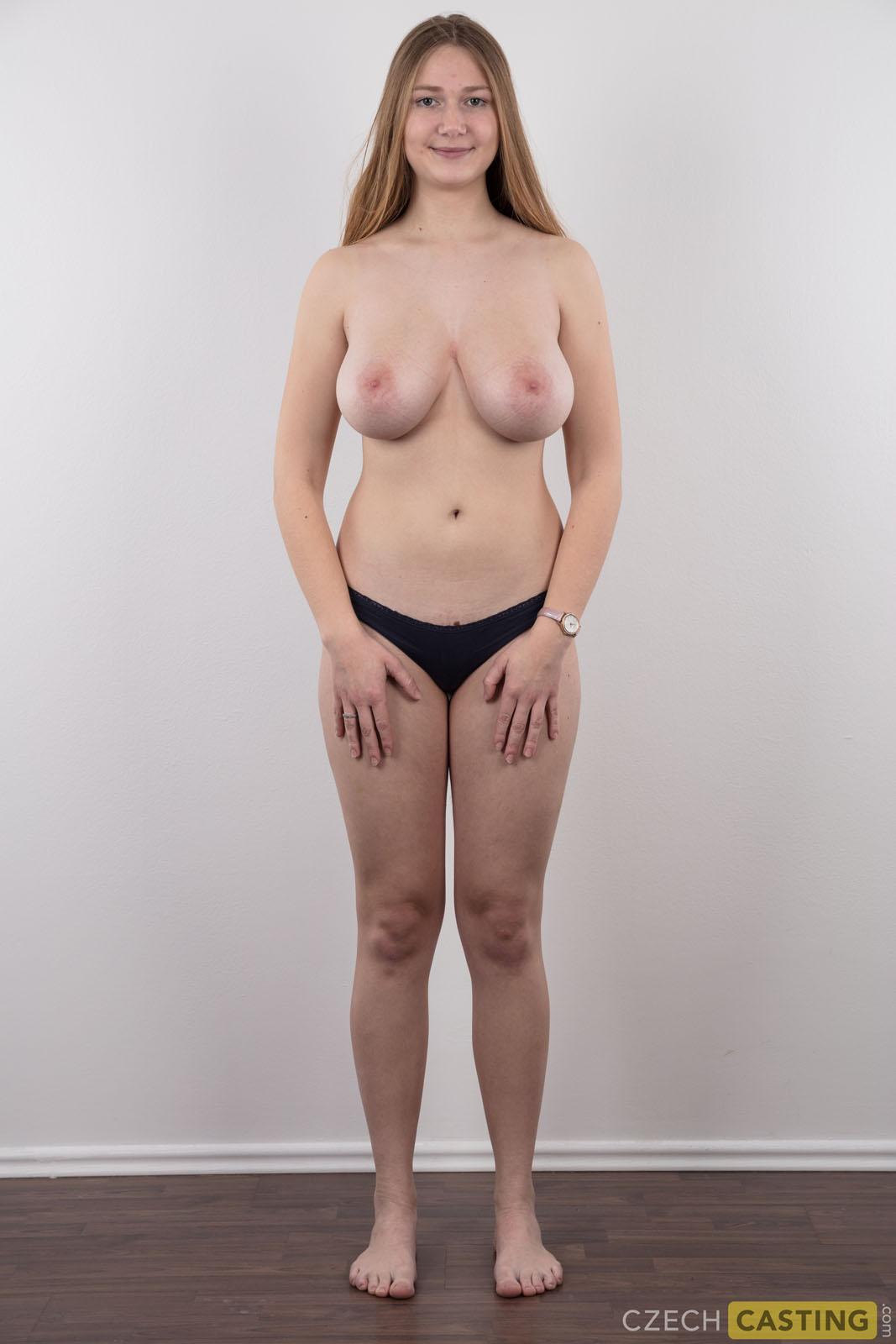 Katka kyptova nude czech free pics
