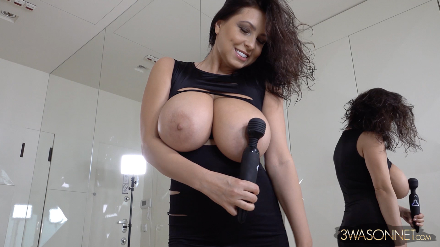 Very Big Bbw Ass And Huge Natural Tits Ever Smooth Quality And Best Silicone In Europe Get Now Your Doll Here