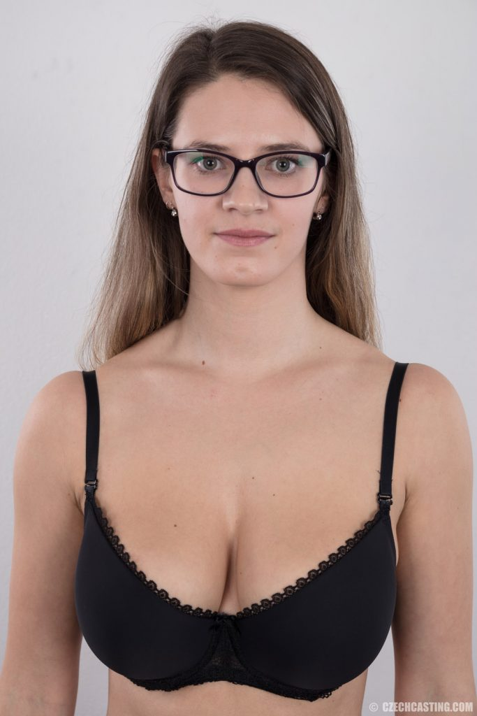 Best porno Busty anal gangbang