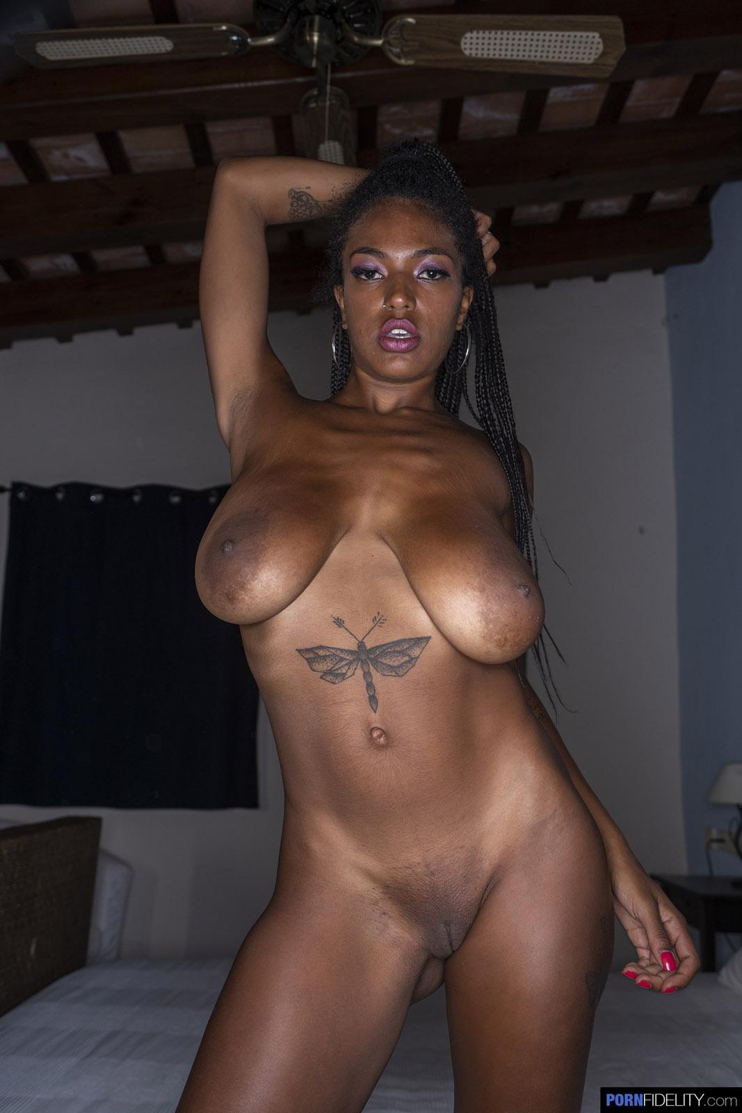 https://cdn.curvyerotic.com/wp-content/uploads/2020/09/tina-fire-shes-on-fire-pornfidelity-10.jpg