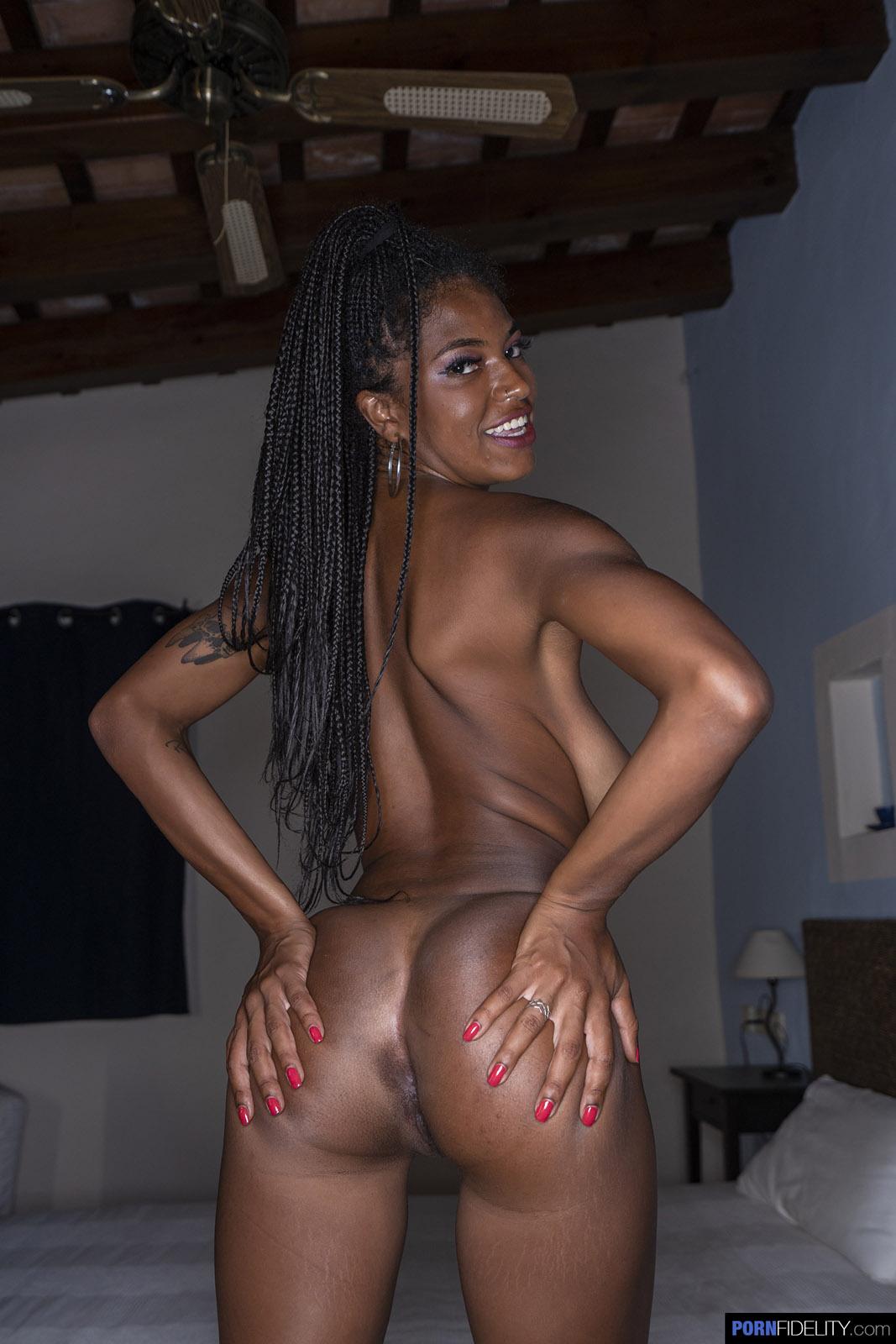 https://cdn.curvyerotic.com/wp-content/uploads/2020/09/tina-fire-shes-on-fire-pornfidelity-11.jpg
