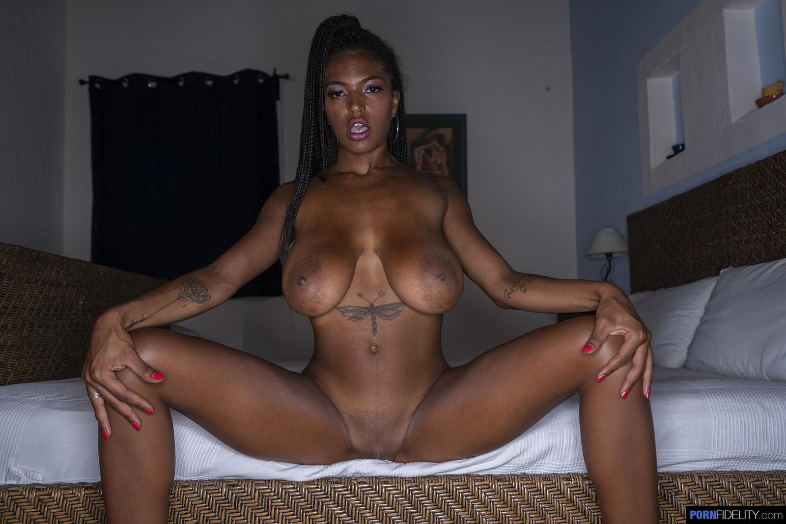 https://cdn.curvyerotic.com/wp-content/uploads/2020/09/tina-fire-shes-on-fire-pornfidelity-12.jpg