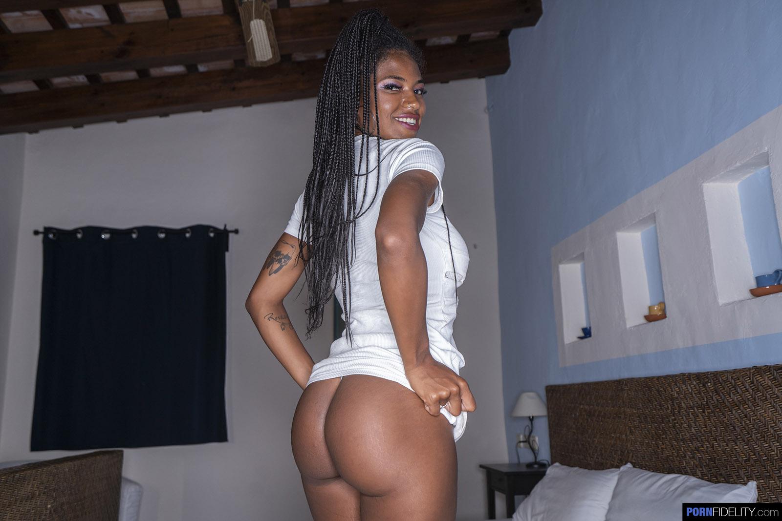https://cdn.curvyerotic.com/wp-content/uploads/2020/09/tina-fire-shes-on-fire-pornfidelity-3.jpg