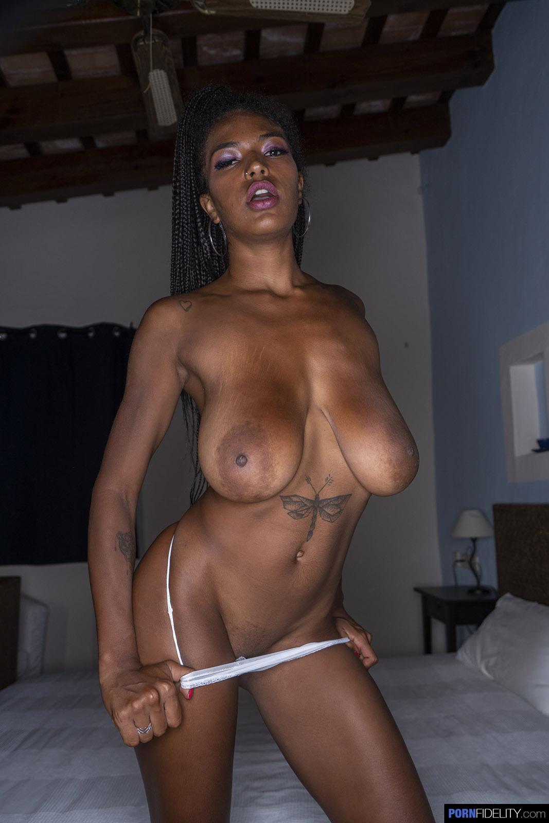 https://cdn.curvyerotic.com/wp-content/uploads/2020/09/tina-fire-shes-on-fire-pornfidelity-6.jpg