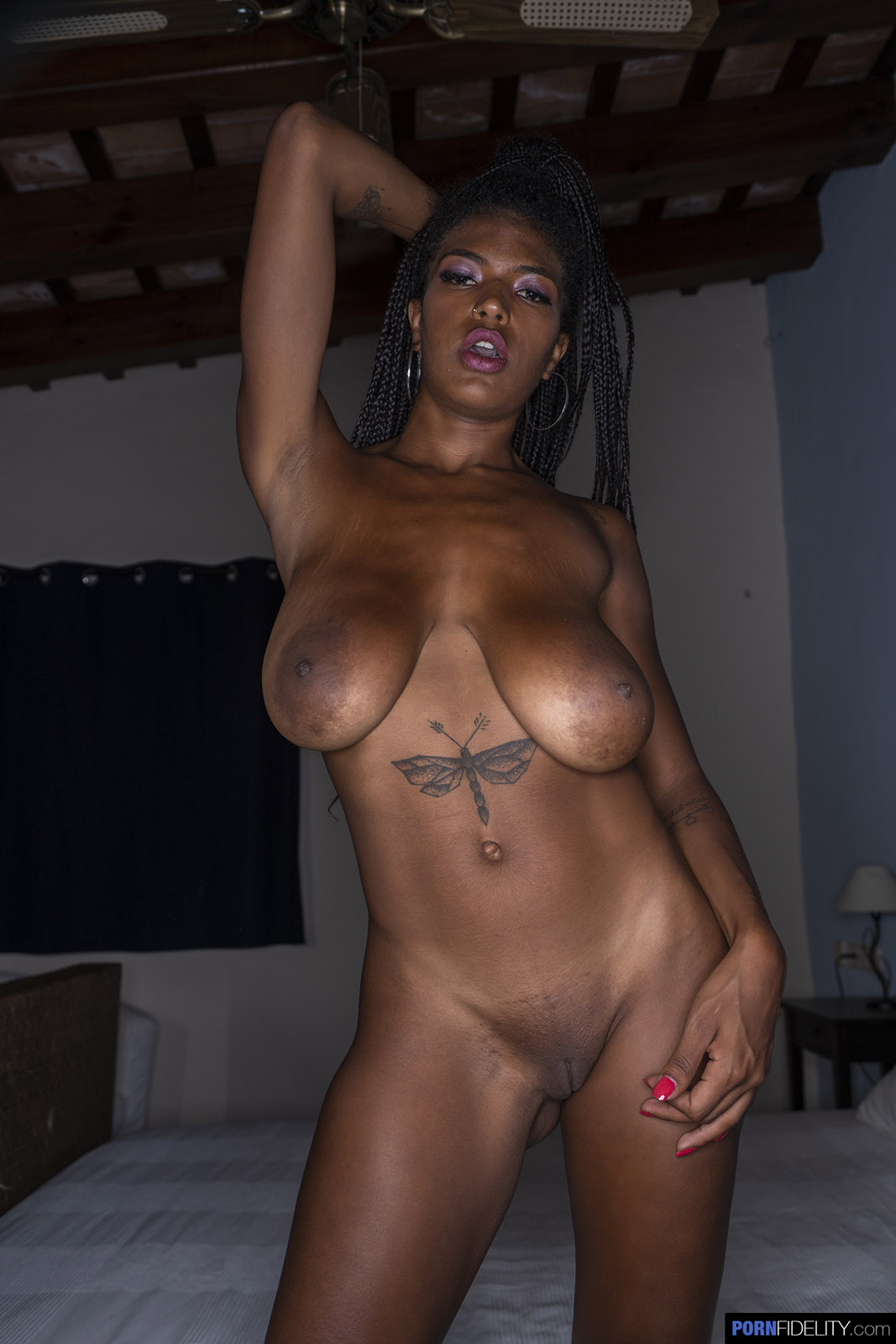 https://cdn.curvyerotic.com/wp-content/uploads/2020/09/tina-fire-shes-on-fire-pornfidelity-9.jpg